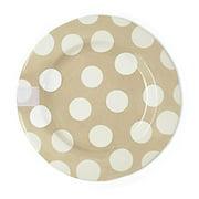 Happy Everything Big Entertaining Platter