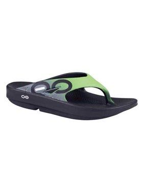 Oofos OOriginal Sport Thong Sandal