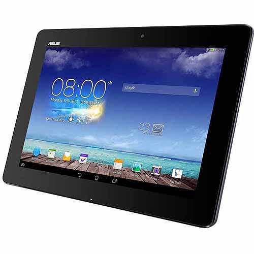 asus tf701t b1 gr 10.1 inch tablet walmart.com