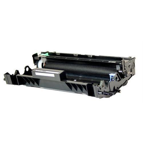 Compatible Brother MFC-8710DW Drum/Drum Kit - Black - 30K...