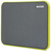 Incase ICON Sleeve for iPad Air (CL60521)