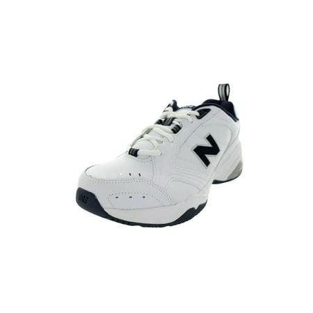 fc0c87cd7b108 New Balance - New Balance Men's MX624WN2 WIDE 2E Wide Training Shoe ...