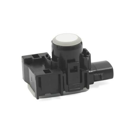 Auto Parking Sensor - Unique Bargains Reverse Parking Sensor 89341-35010-A1 for TOYOTA 4RUNNER 20-14
