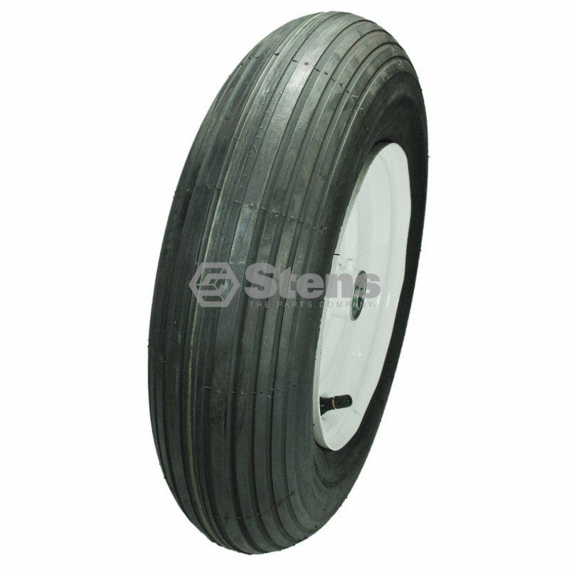 Stens 175-445 Wheel Assembly
