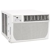Koldfront  8,000 BTU Heat/Cool Window Air Conditioner with Remote