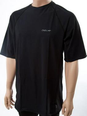 O'Neill Men 24/7 Sun Tee Loose Fit Rashguard Swim Shirt Regular & Big/Tall Sizes