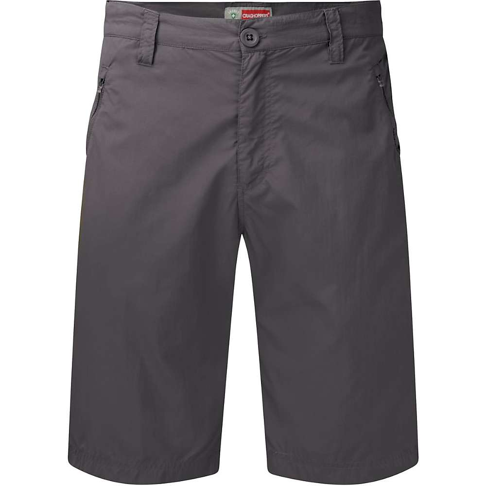 Craghoppers Men's Nat Geo Kiwi Pro Lite Short