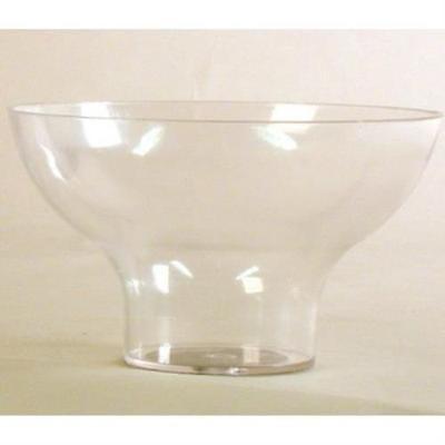 Chip/Dip Bowl or Pedestal, 2PK - Chip Bowl