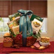Gift Basket Drop Shipping In Loving Memory Sympathy Gift Basket