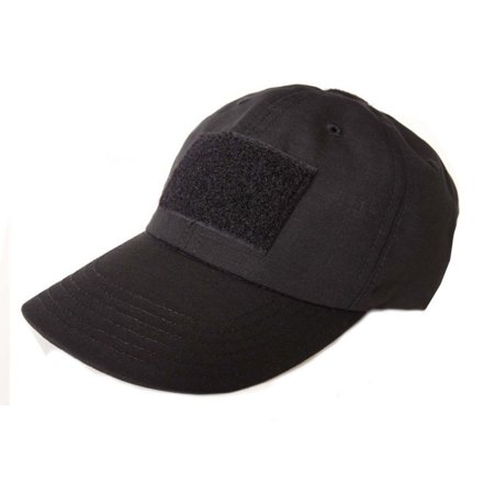 - Mesh Tactical Cap, Durable Hat with Moral Patches, Adjustable Tactical Cap Fit Most, Perfect for Training, Hunting, Airsoft, Operation, Camping, Hiking