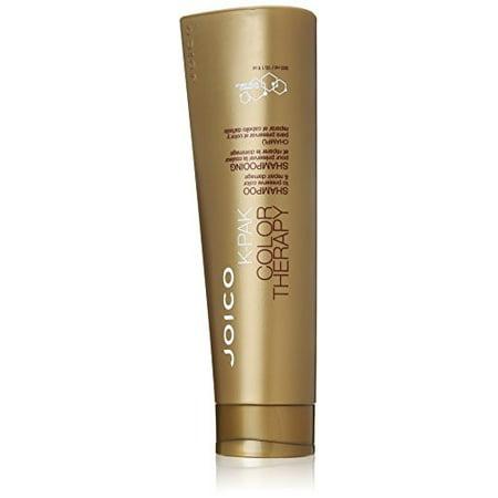 Joico K-Pak/Color Therapy Unisex Shampoo 10.0 Oz.