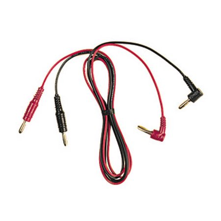 O Realtrax Wire Harness Multi-Colored