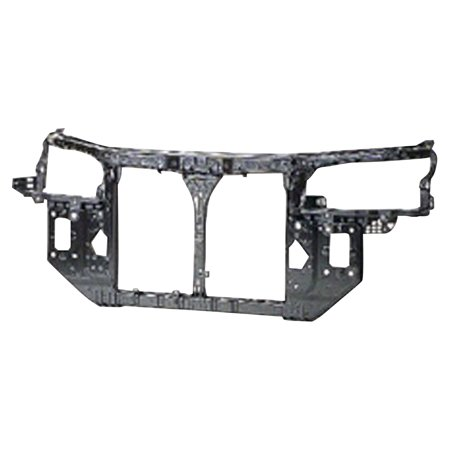 CPP HY1225152 Radiator Support for 2007-2010 Hyundai