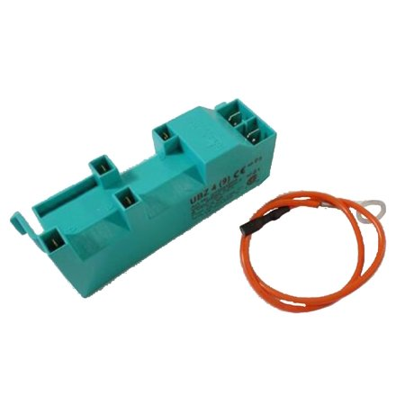 American Outdoor Grill 4 Output Igniter Module BCP3199-44 OEM -