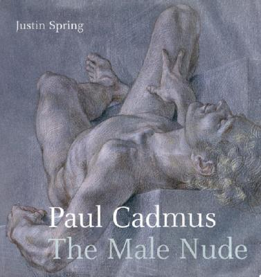 Paul Cadmus : The Male Nude