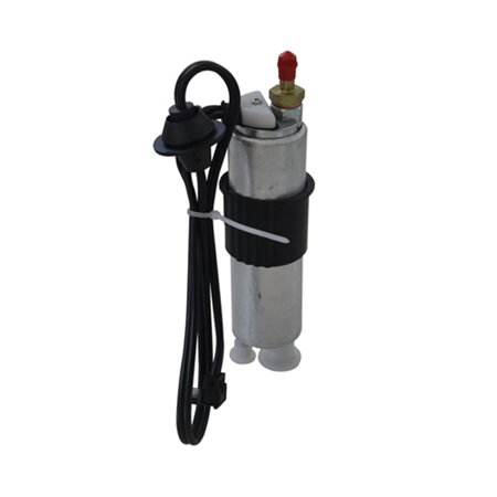 NEW FUEL PUMP FITS MERCEDES-BENZ C280 2.8L 1995-2000 000-470-63-94 0004706394
