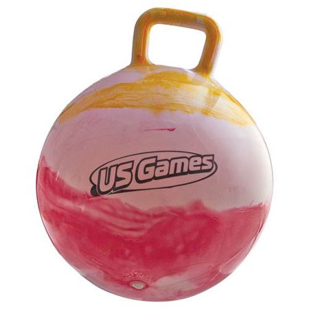 US Games® 30