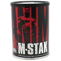 495cc5e999e2 Product Image Universal Nutrition Animal M Stak Sports Nutrition  Supplement