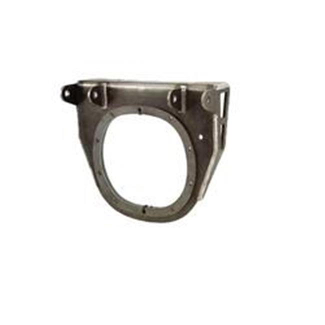 AirBagIt BRACKET-81 Bag Brackets S-10 Differential Mount ...