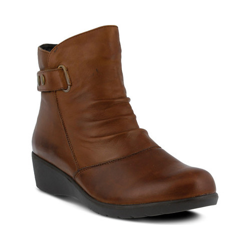 Women's Spring Step Smore Boot by Spring Step