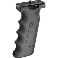Barska Accu-Grip Handheld Tripod System