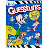 Guesstures Game, Game for Ages 8 and up