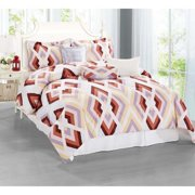 Journee Collection Journee Home 'Gijon' 7-piece Comforter Set
