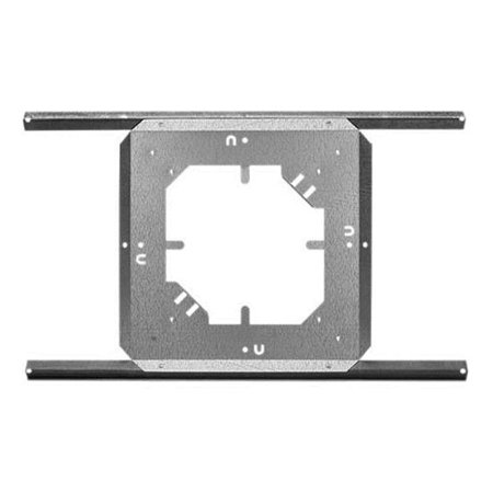 Bogen BG-TB8 Tile Bridge for Ceiling Speaker