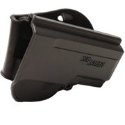 Sig Sauer Standard Paddle Holster Sig 250 Compact, All Calibers