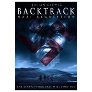 Backtrack: Nazi Regression (2015) by