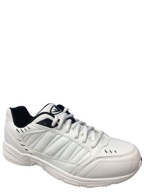 f52689e3d9c Shoes   Apparel - Walmart.com - Walmart.com