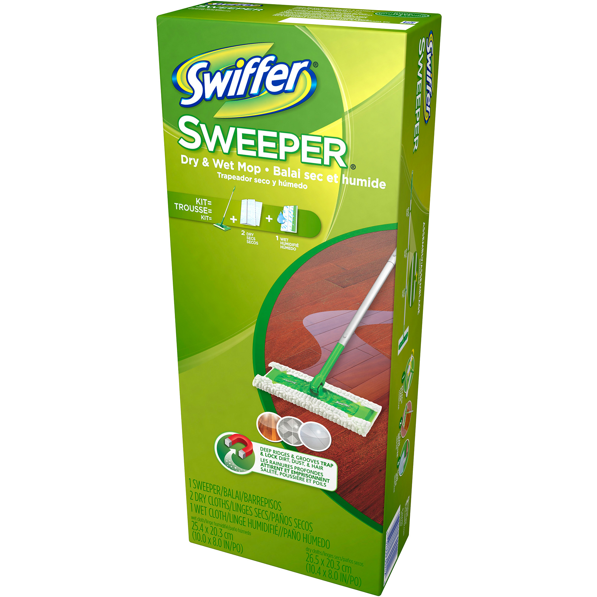 Swiffer For Wood Floors Choice Image - Home Fixtures Decoration Ideas