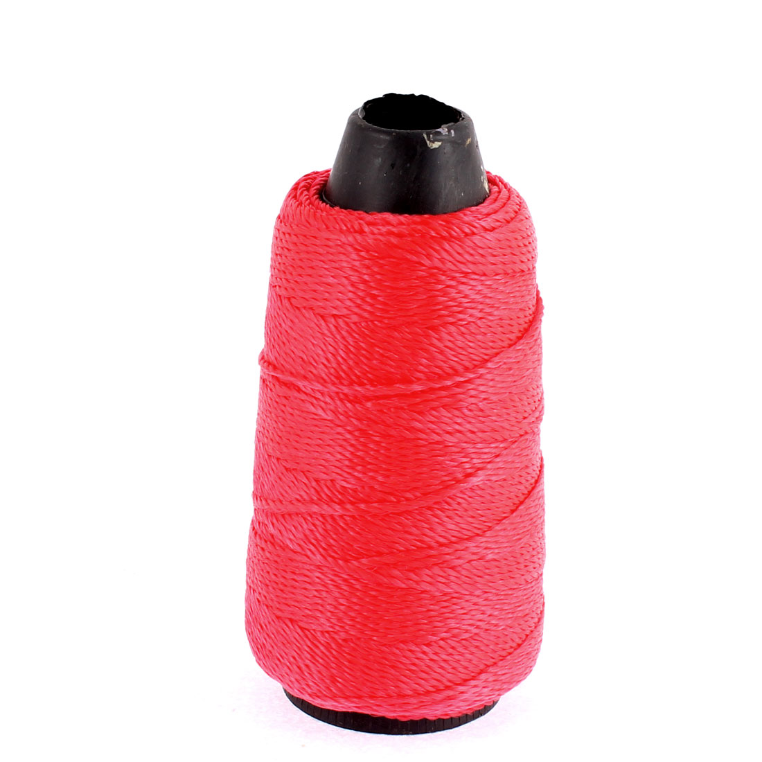 Unique Bargains Household Construction Tailoring Crafting Yarn String Spool Thread Reel