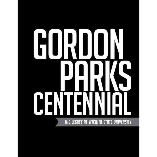 Gordon Parks Centennial: His Legacy at Wichita State University