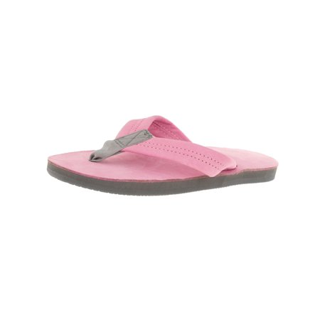 25f171f4be3a rainbow - Rainbow Sandals Women s Single Layer Premier Sandal Sandal -  Walmart.com