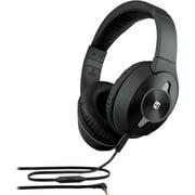 iB51 Headset