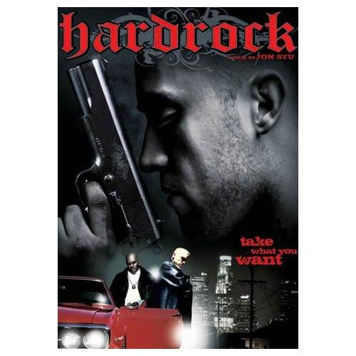 Hardrock (2007)