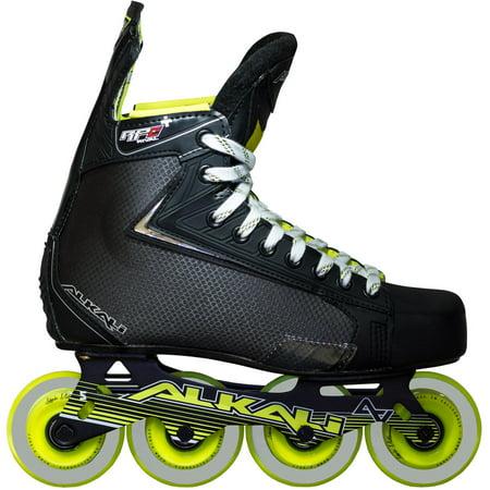 Alkali RPE Rival+ Roller Hockey Skates (Senior) by