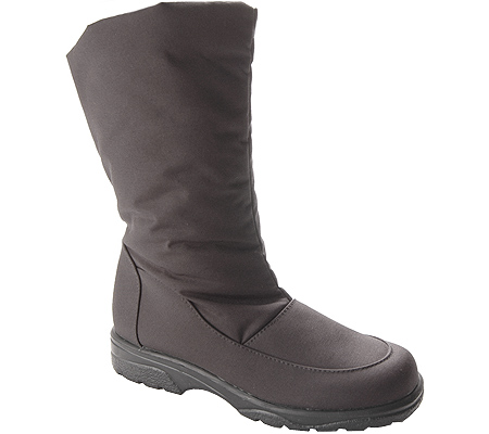 Women's Toe Toe Toe Warmers On-The-Go Boot 30ef90