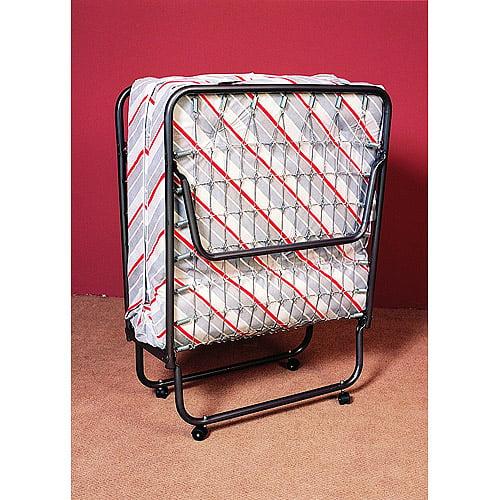 Verona Folding Bed - Walmart.com