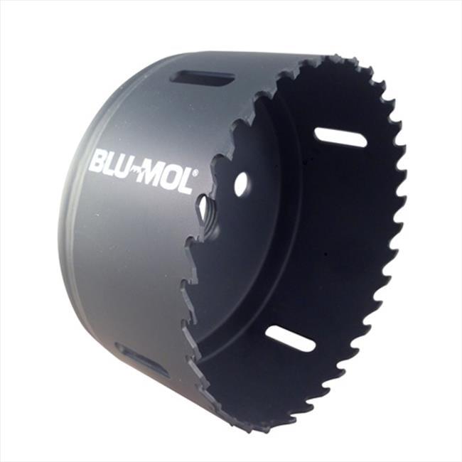 Disston C60 Blu-Mol 3.75 In. Xtreme Carbide Tipped Hole Saw