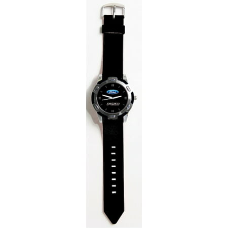Key Enterprises F150 Wrist Watch (Key Charm Watch)