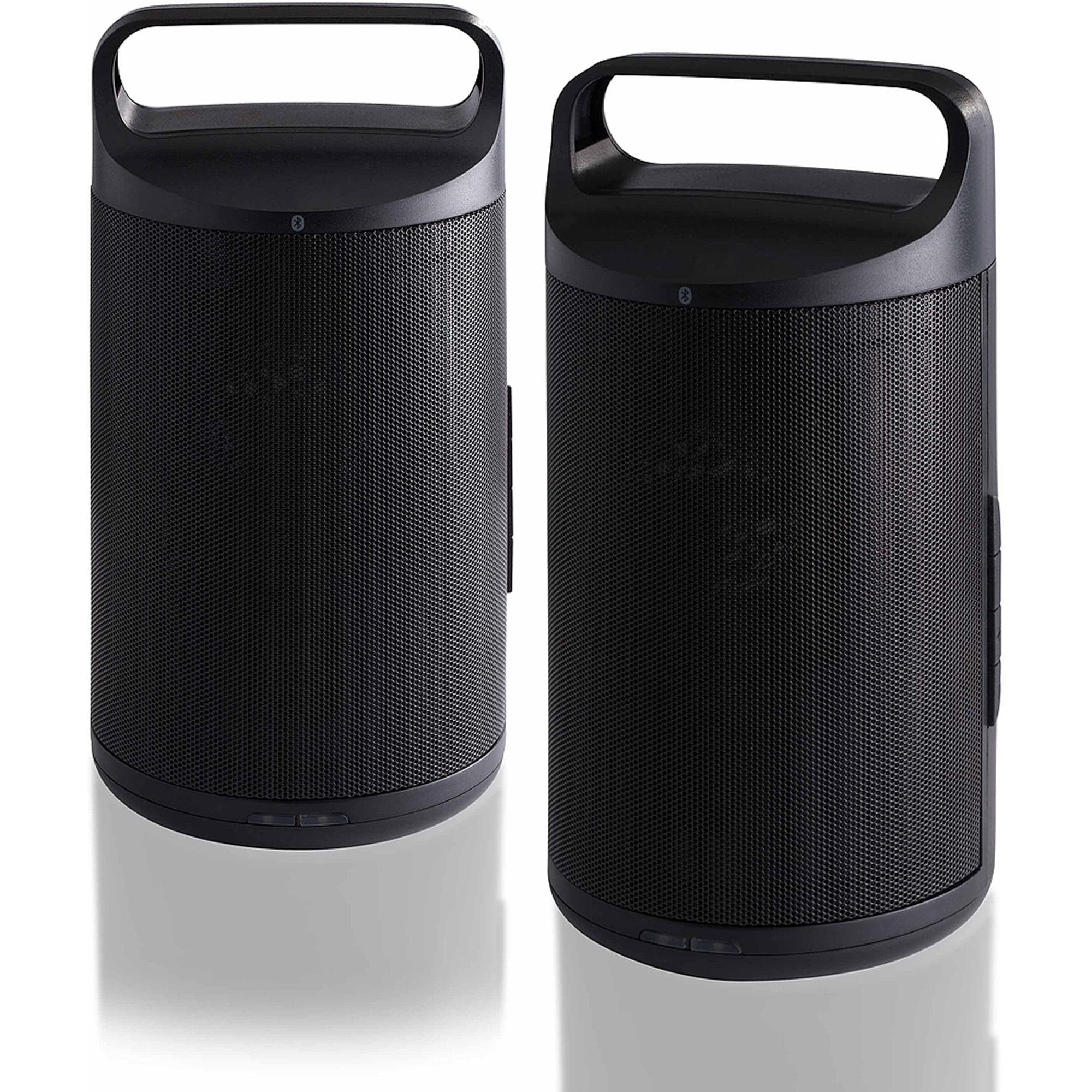 portable outdoor speakers. portable outdoor speakers