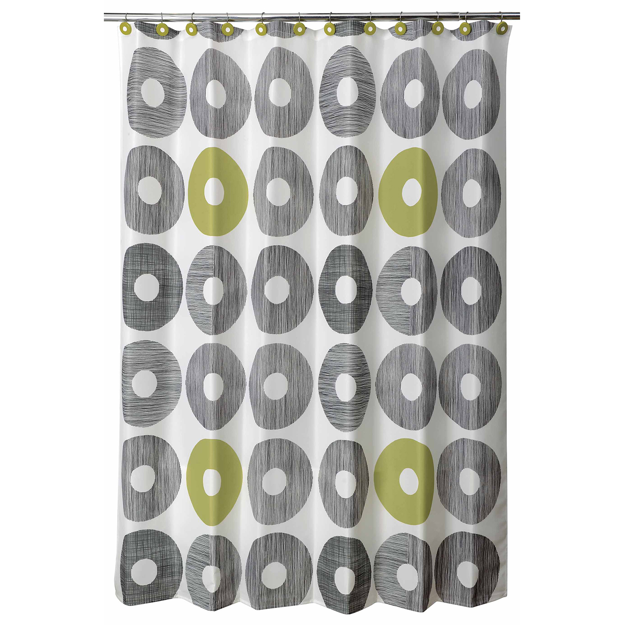 Bathroom and shower accessories - Bathroom And Shower Accessories 33
