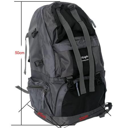 e5fa6de695 Ktaxon 40L Waterproof Outdoor Sport Backpack