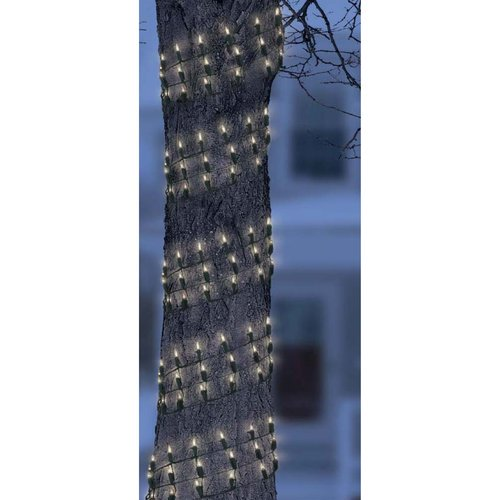 holiday time clear ribbon style lights 150 count walmartcom