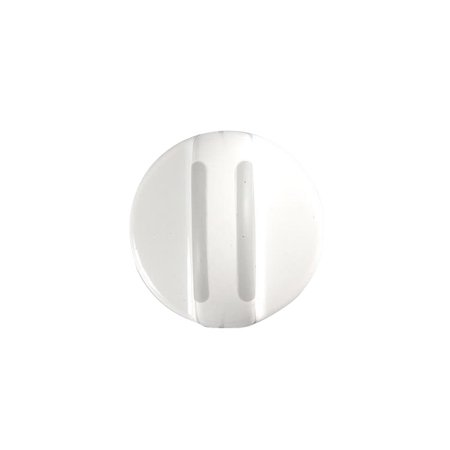 134043200 Frigidaire Washer Dryer Combo Timer Knob