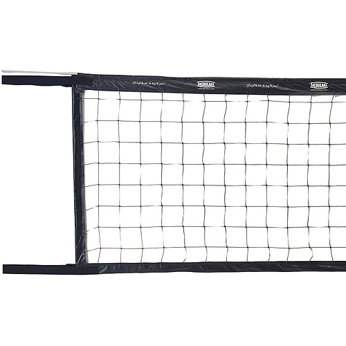 Tachikara Wallyball Net, Black