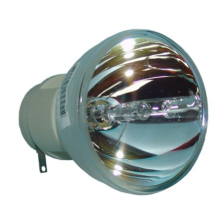 Original Osram Projector Lamp Replacement with Housing for Mitsubishi VLT-HC3800LP - image 4 of 5