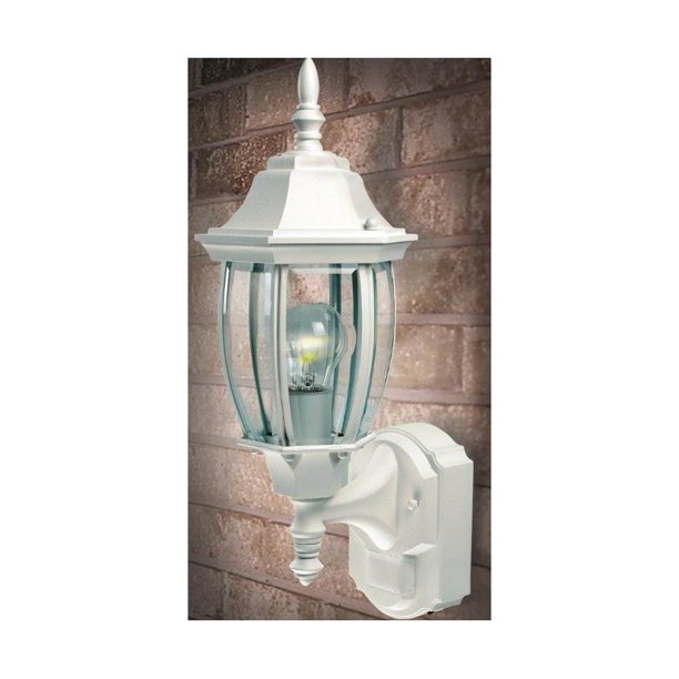 candle and lantern wedding decor washington dc wedding.htm 180 degree motion activated six sided diecast aluminum lantern in  180 degree motion activated six sided